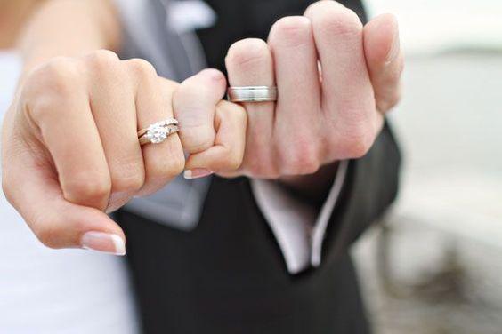 Οι συμβολισμοί του γάμου...από την Μαριάννα Μαγουλά - trikalaidees ... 8102486765f