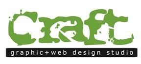 logo_CRAFT_Color