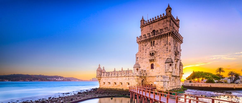 Αποτέλεσμα εικόνας για πορτογαλια